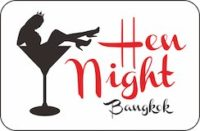 Hen Nights Bangkok