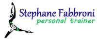 Stephane Fabbroni personal trainer